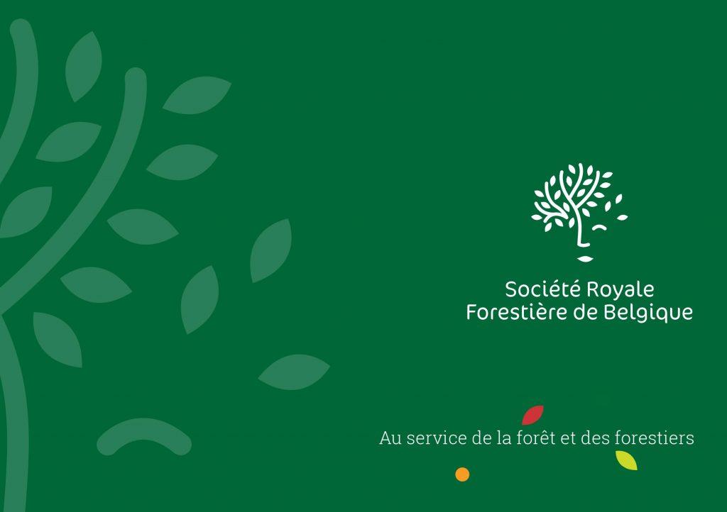 La SRFB, au service de la forêt et des forestiers