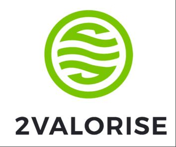 2Valorise161f