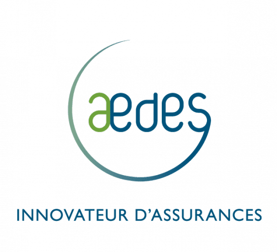 AEDES2d89