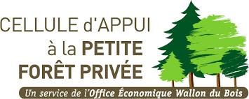 Cellule d'appui à la petite forêt privée (CAPFP)