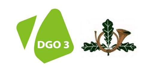 Département de la Nature et des Forêts – DNF