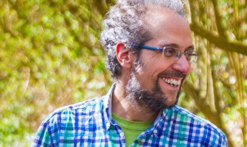 Equipe - Amir Bouyahi