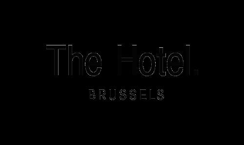 LogoTheHotel