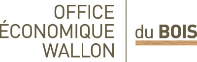 Office économique wallon du bois (OEWB)
