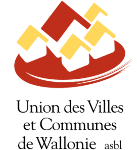 Union des Villes et Communes de Wallonie