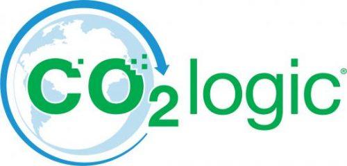 co2logic-logotypea90d