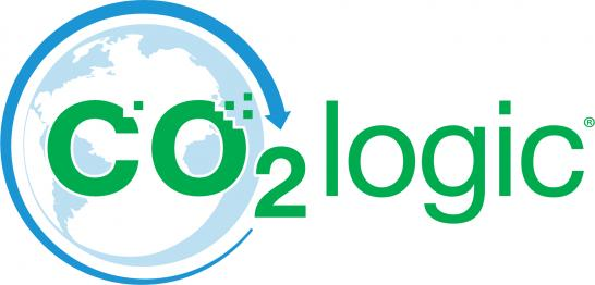 co2logic-logotypea90d