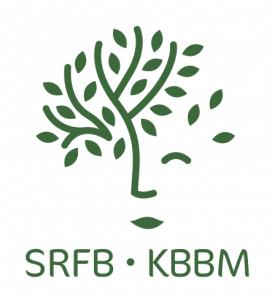Logo SRFB-KBBM