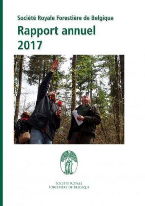 rapport_annuel_2017