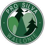 Voyage dans l'Est de la France organisé par Pro Silva Wallonie