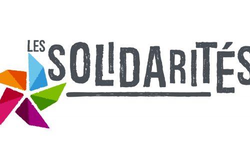 Logo_LesSolidarites_horizontal
