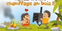 AWAC-CampagneBois-Oct19-generique+txt