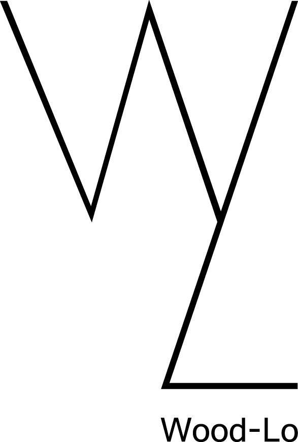 Logo Wood-Lo