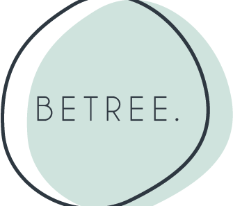 betree