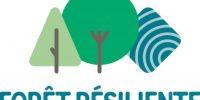 logo foret resiliente